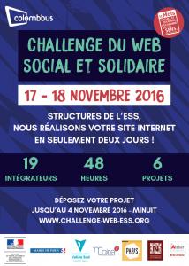 challenge_web_social_et_solidaire_2016