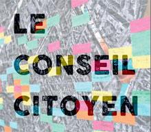 Réunion du Conseil Citoyen du 10e arrondissement
